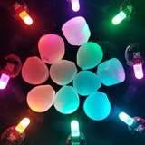 eLite Microlights